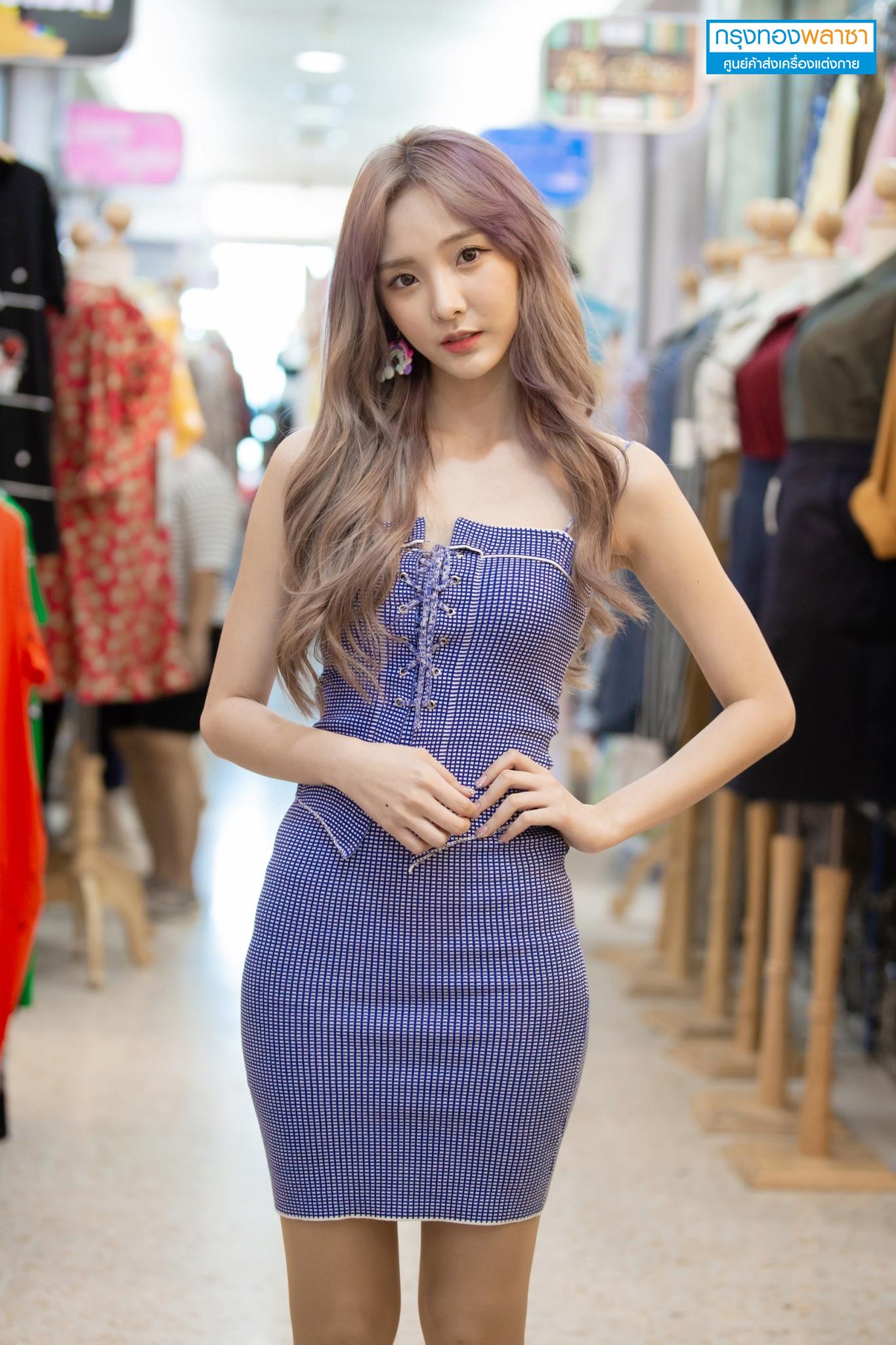 nene dress_๑๙๐๓๑๓_0003