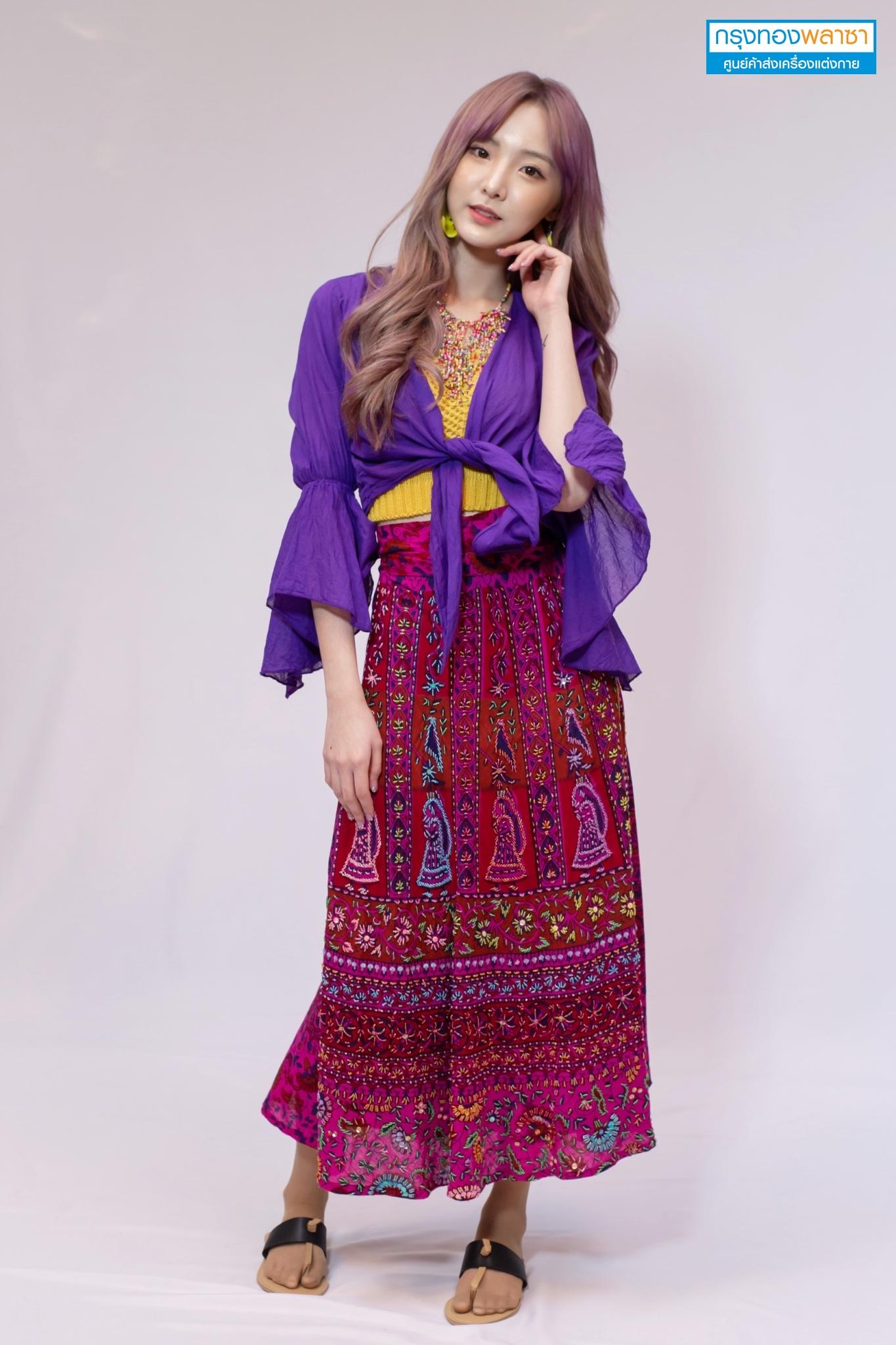 nene dress_๑๙๐๓๑๓_0012