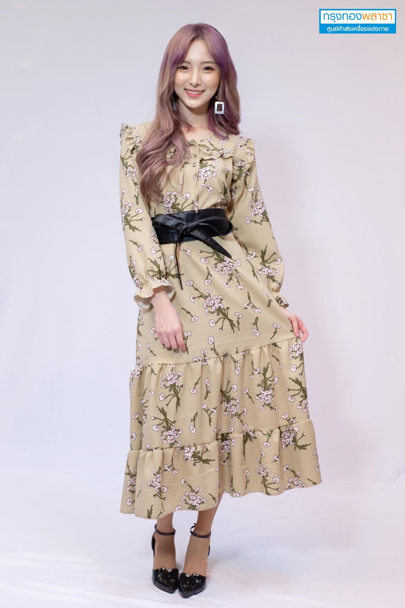 nene dress_๑๙๐๓๑๓_0016