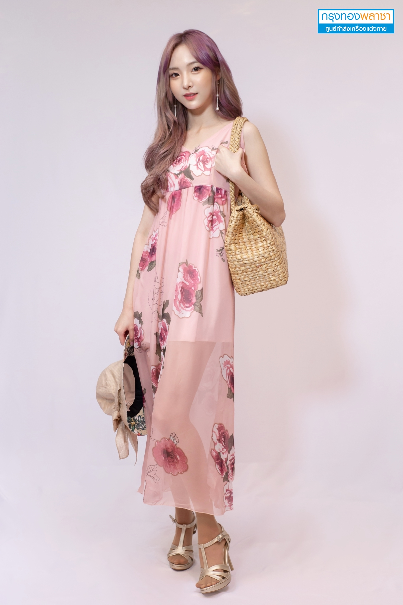 nene dress_๑๙๐๓๑๓_0018