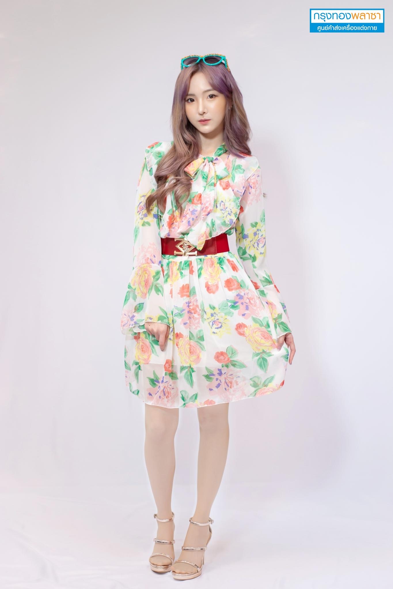 nene dress_๑๙๐๓๑๓_0020